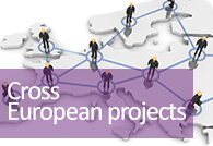cross_eur_proj