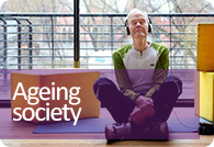 ageing_society